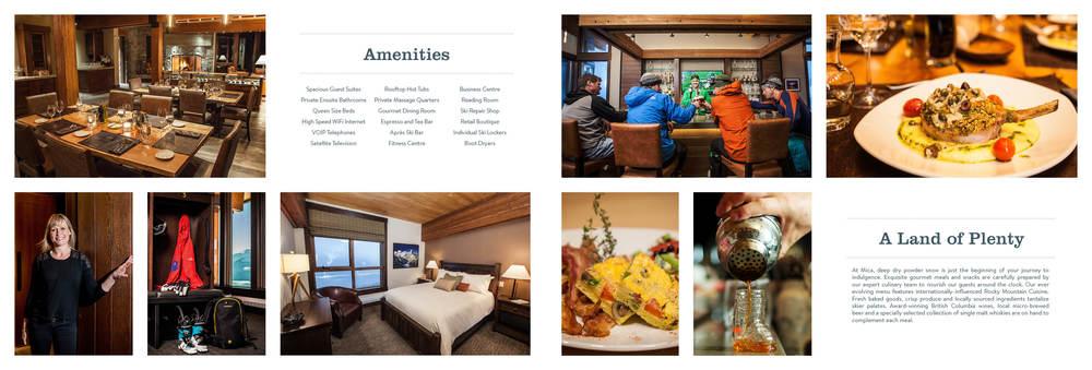 MICA_brochure2014_web5.jpg