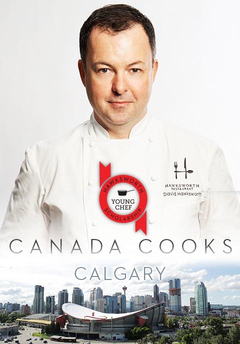 Canada Cooks Ep02.jpg