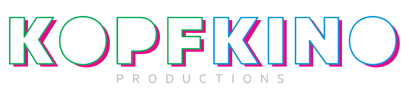 KopfKino Productions