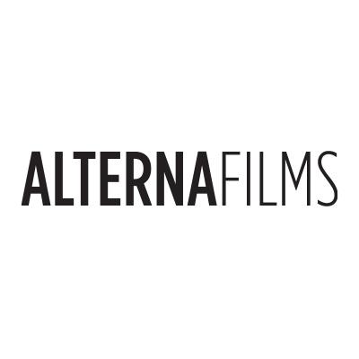 alterna_logo_2012.jpg