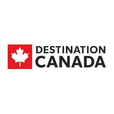 destination_canada.jpg