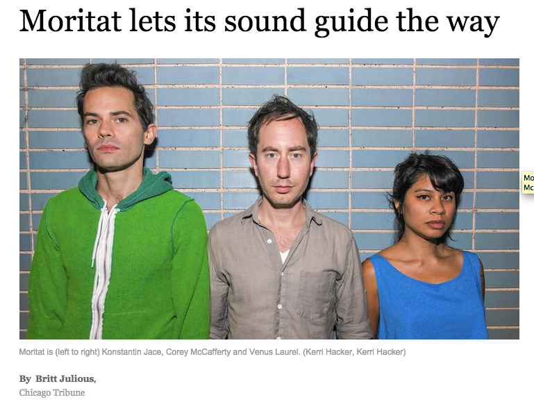 http://www.chicagotribune.com/entertainment/ct-moritat-chicago-music-empty-bottle-venus-laurel-20141126-story.html