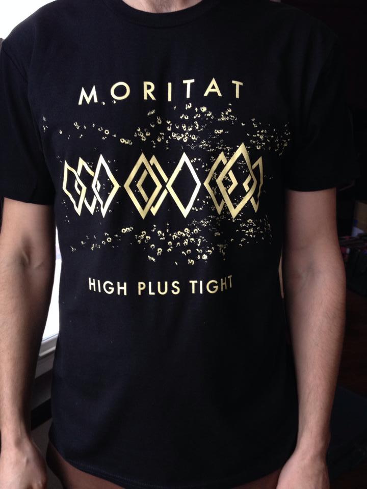 HPTshirt.jpg