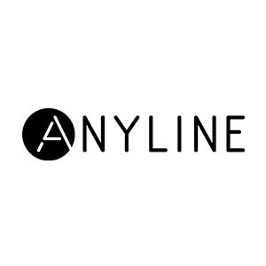 Anyline