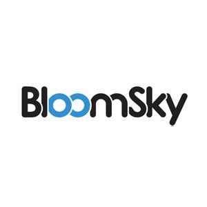 BloomSky
