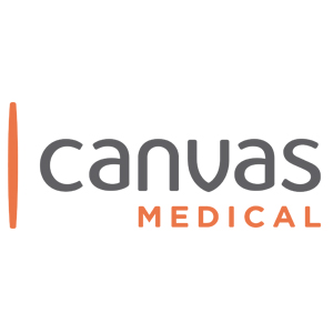 Canvas Medical