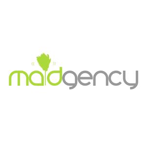Maidgency