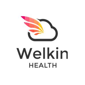Welkin Health