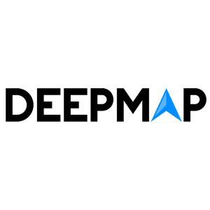 deepmap.jpeg