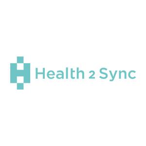 health2sync.jpeg