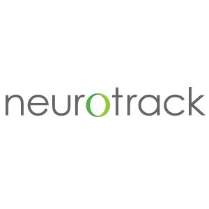 neurotrack.jpg