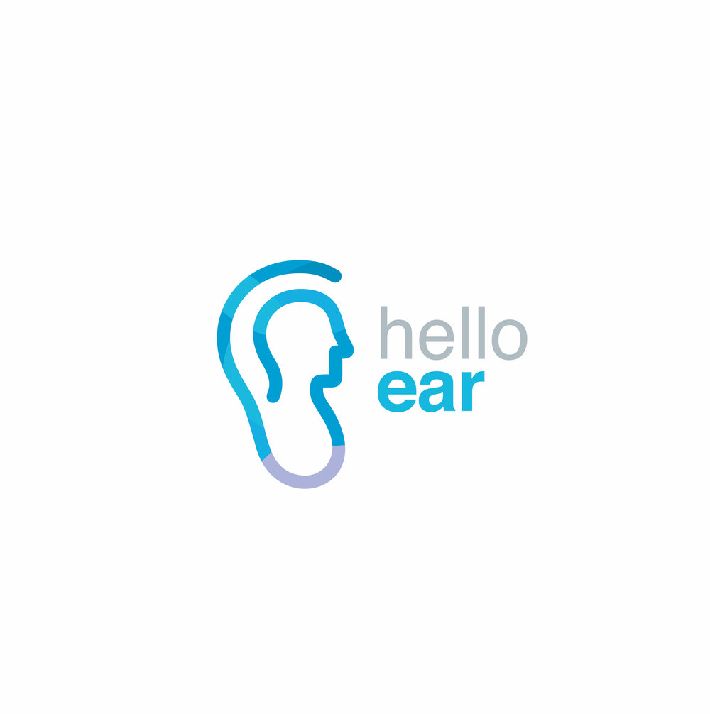 Hello Ear.png.jpg