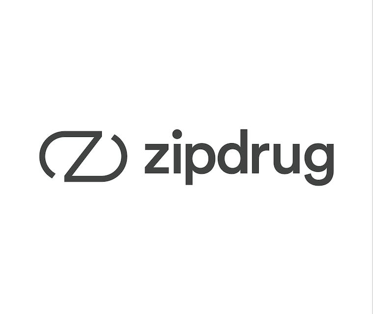 zipdrug logo.png