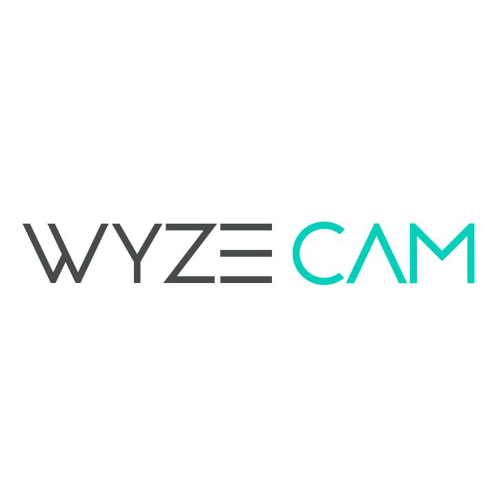 WYZECAM_2-white-square.png