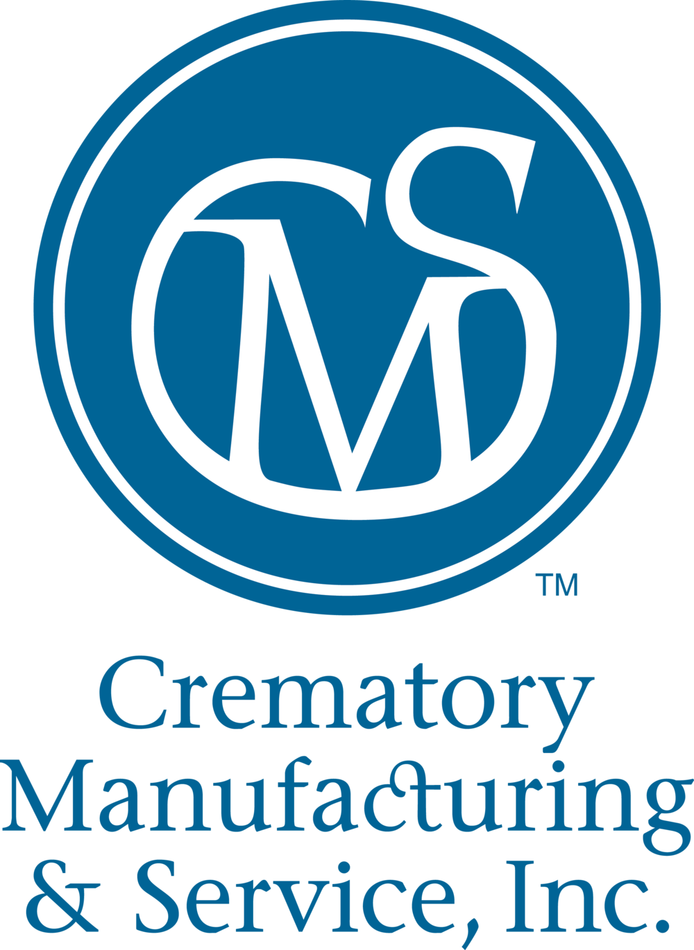 Our Company Crematory Manufacturing Service