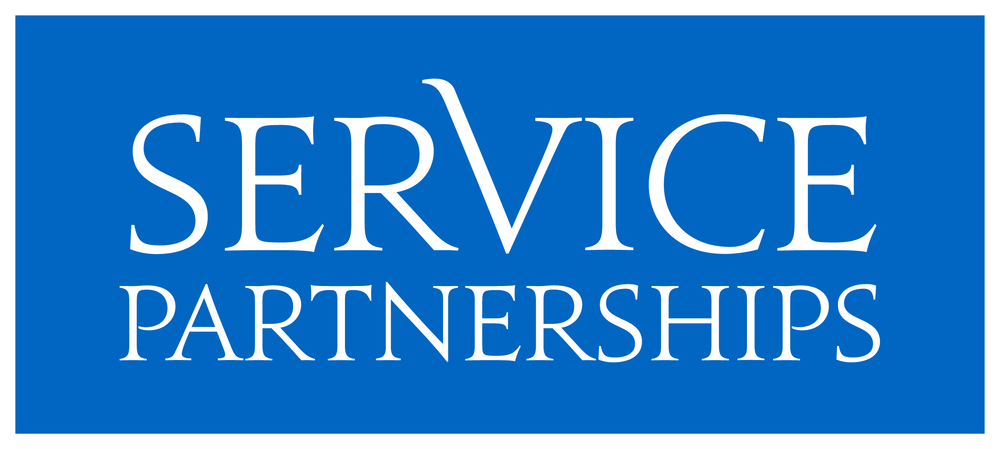Service-Partnerships