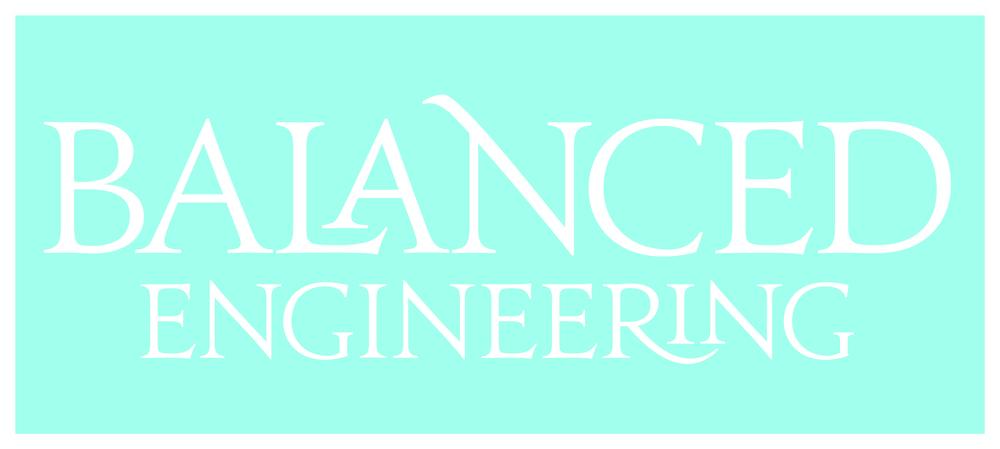 Balanced-Engineering