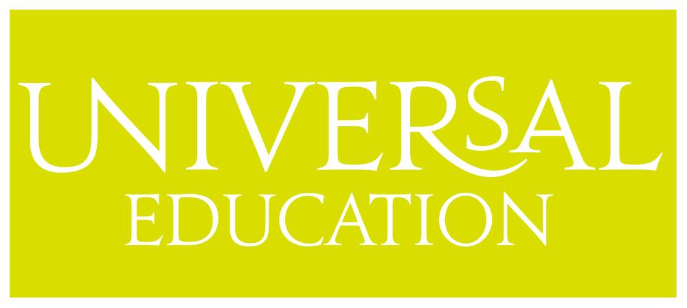 Universal-Education