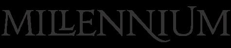 CMS-Millennium-Logo.png