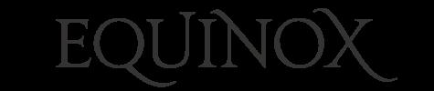 CMS-Equinox-Logo.png