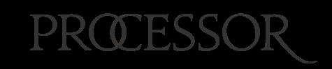 CMS-Processor-Logo-Web.png