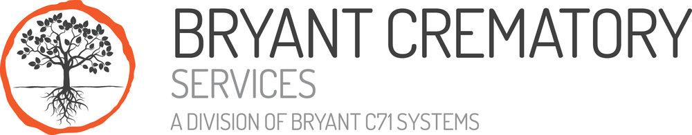 bryant-crematory-logo-4-F (3).jpg
