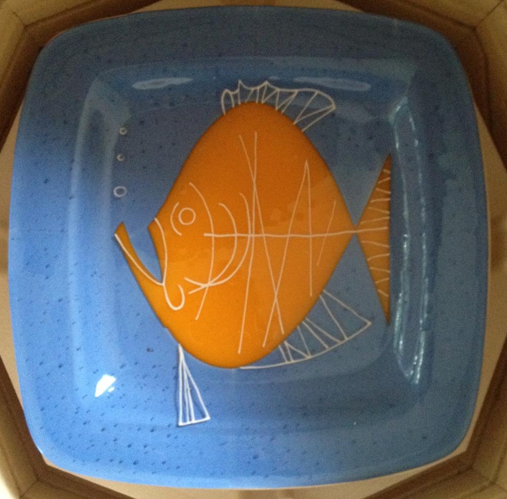 Fish Plate.jpg