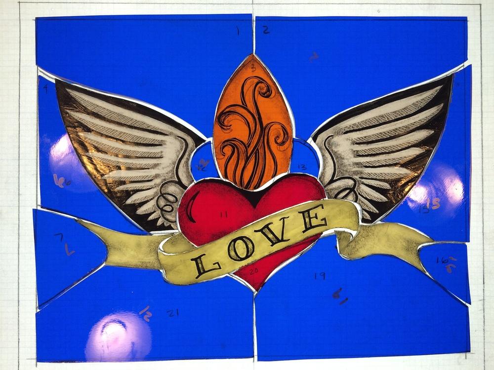 love 2.jpg