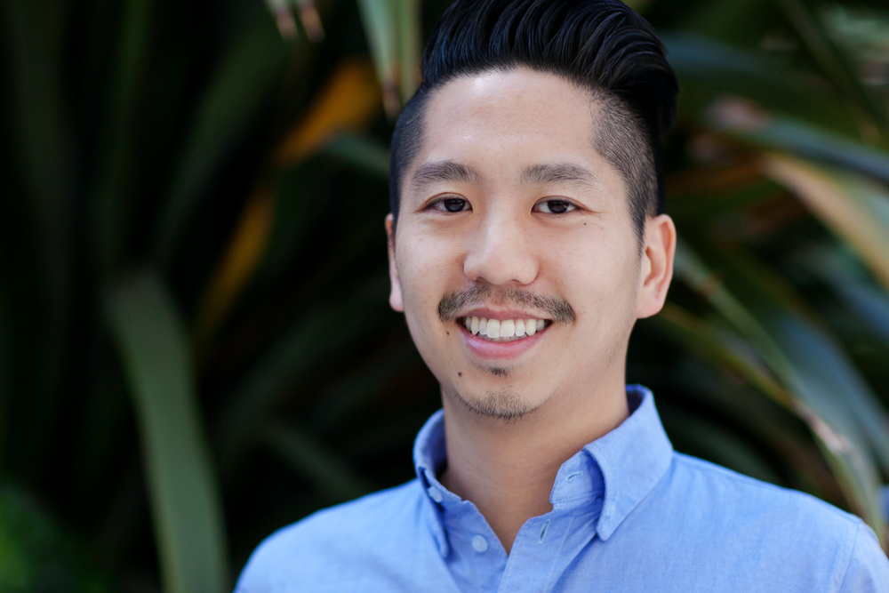 Jon Wong, Designer