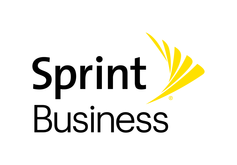 SprintBusiness-Logo-Stack-RGB.PNG