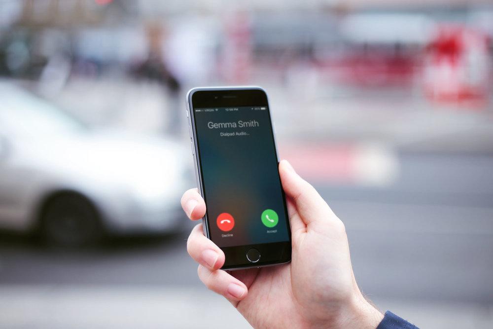 apple_iphone_callkit_integration