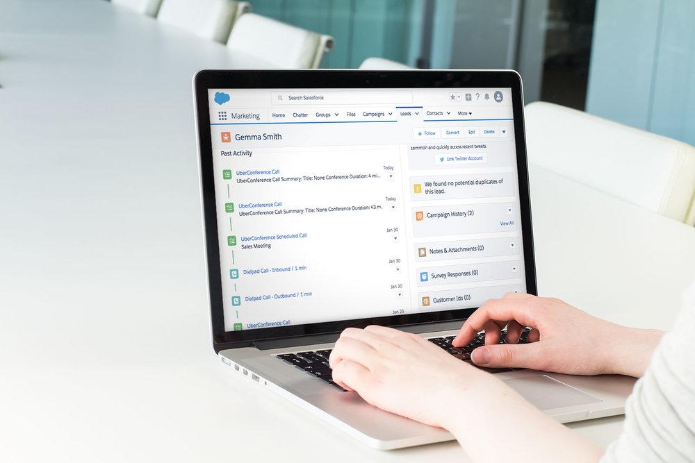 webconferencing_salesforce_integration.png