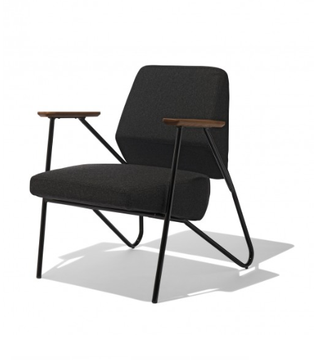 INOVA CHAIR | QTY 8 | $150