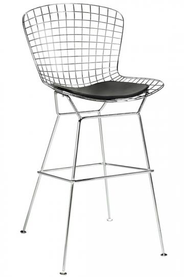WIRE STOOL | QTY 20 | $50