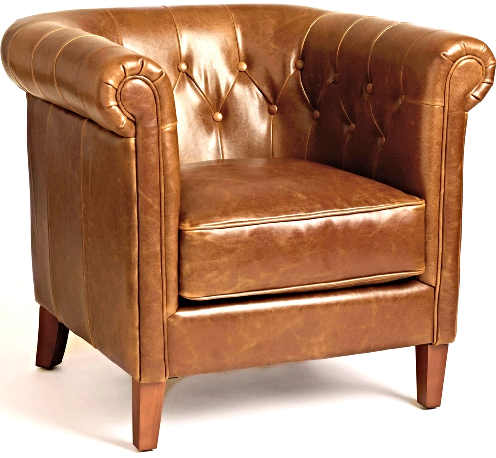 WHISKEY CHAIR | QTY 4 | $150