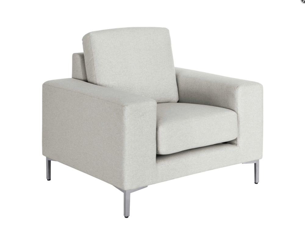 ELSA CHAIR | QTY 6 | $150