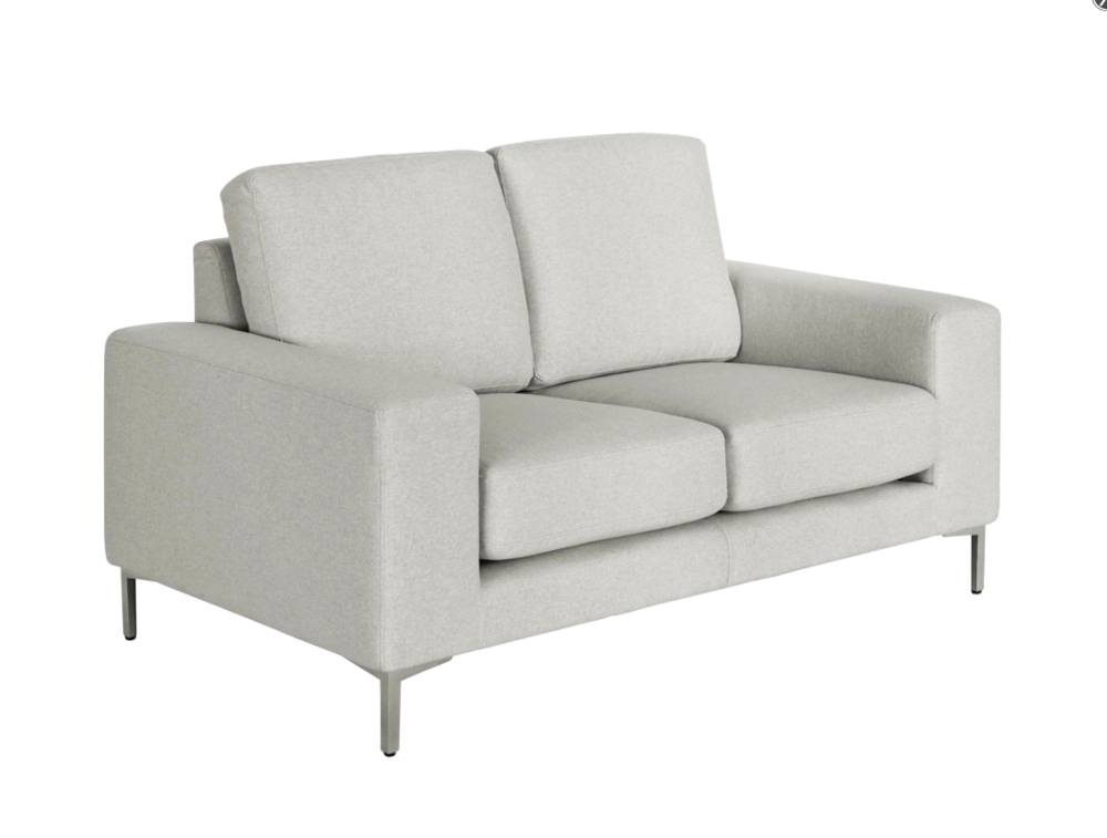 ELSA LOVESEAT | QTY 2 | $250