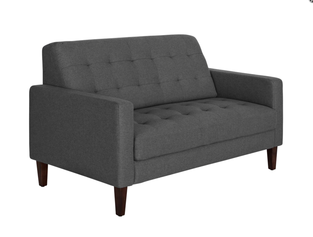 CAMILLA LOVESEAT | QTY 1 | $250