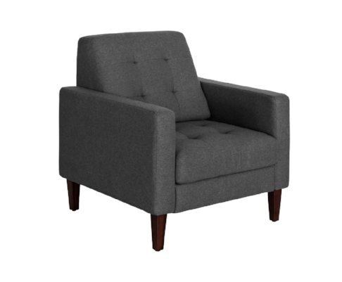 CAMILLA CHAIR | QTY 8 | $150