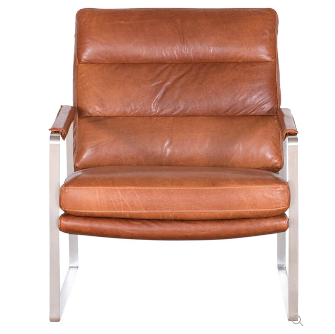 CIGAR CHAIR | QTY 4 | $150