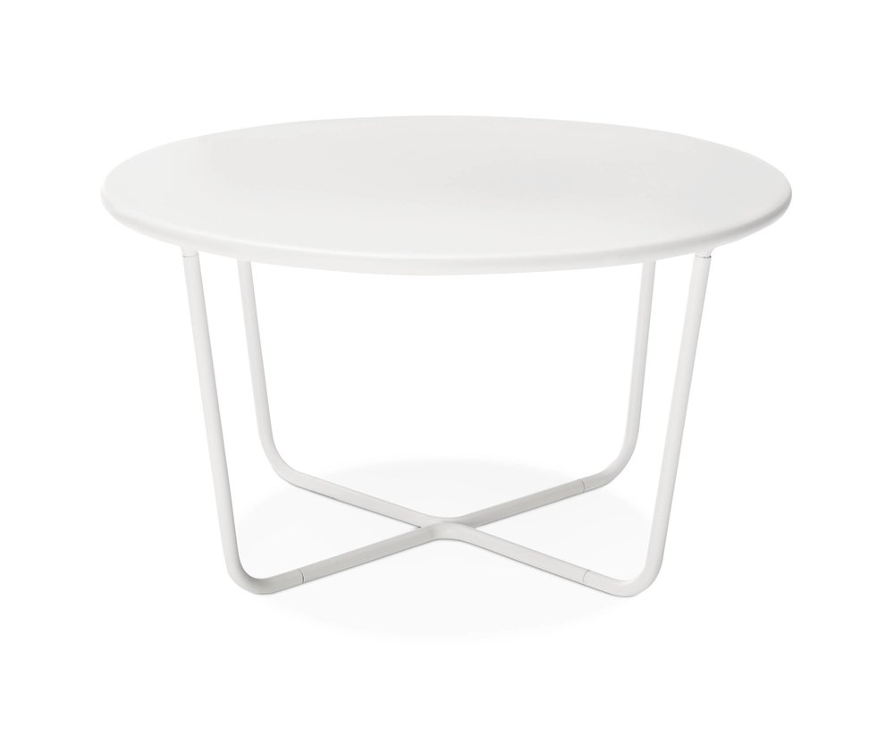HAMILTON SIDE TABLE | QTY 6 | $50