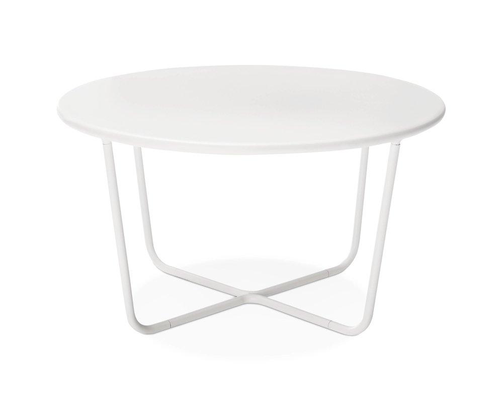 HAMILTON SIDE TABLE | QTY 6 | $50