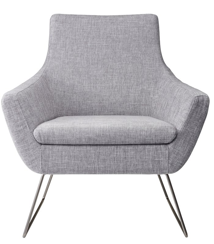 ATLAS CHAIR | QTY: 10 | $150