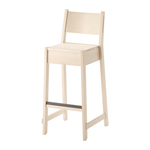 norraker-bar-stool-with-backrest-white__0440360_PE592356_S4.JPG
