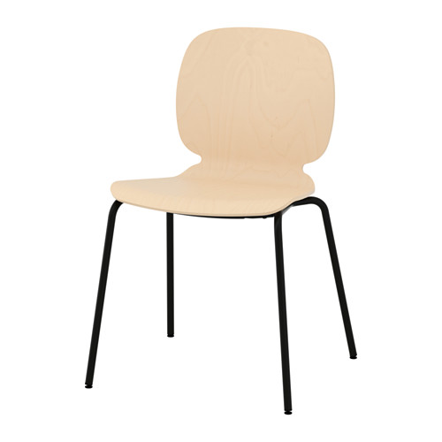svenbertil-chair-black__0483191_PE620706_S4.JPG