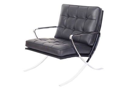 WALPER CHAIR | QTY 8 | $150