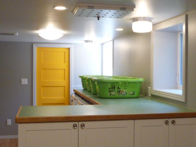 12054 Yellow Door.JPG
