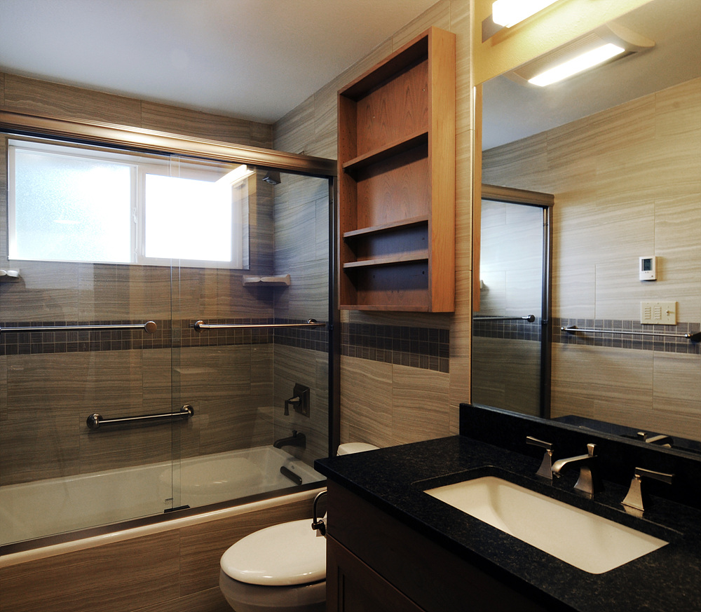 13062 Chang - Bath 2_0 Cover.jpg