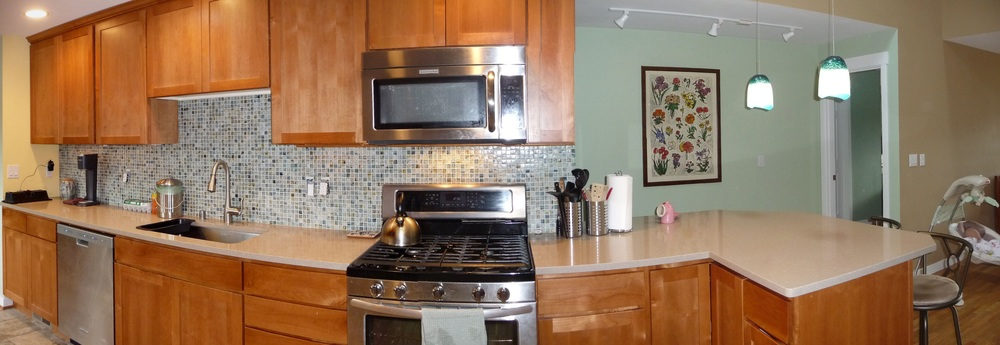 13017 Final Panorama Kitchen1.jpg