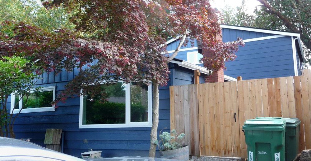 13017 Final Panorama Exterior 1.jpg